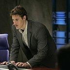 سریال تلویزیونی 24 با حضور Eric Balfour