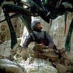 فیلم سینمایی سربازان سفینه به کارگردانی Paul Verhoeven