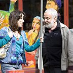 فیلم سینمایی Happy-Go-Lucky با حضور Mike Leigh و Sally Hawkins