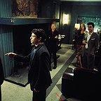 فیلم سینمایی خانه ای در تپهٔ ارواح با حضور Ali Larter، جفری راش، Chris Kattan، Peter Gallagher و Bridgette Wilson-Sampras
