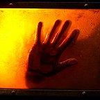 فیلم سینمایی اره ۲ به کارگردانی Darren Lynn Bousman
