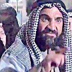 فیلم سینمایی تک تیرانداز آمریکایی با حضور Fahim Fazli