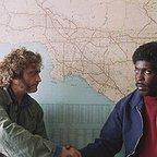 فیلم سینمایی فساد ذاتی با حضور خوآکین فونیکس و مایکل کی ویلیامز