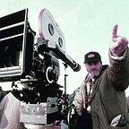 فیلم سینمایی Wyatt Earp با حضور لارنس کاسدان