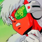 سریال تلویزیونی Dragon ball Kai: Doragon bôru Kai با حضور Daisuke Kishio و Jason Liebrecht