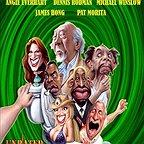 فیلم سینمایی Blunt Movie به کارگردانی