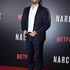 سریال تلویزیونی نارکس با حضور Wagner Moura
