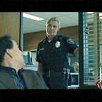 فیلم سینمایی مرد حصیری با حضور نیکلاس کیج و Kendall Cross