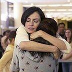 فیلم سینمایی ربوده شده با حضور Maggie Grace و Famke Janssen