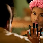 فیلم سینمایی Winnie با حضور Jennifer Hudson