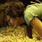 فیلم سینمایی اره ۲ با حضور Shawnee Smith