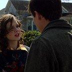 فیلم سینمایی The Ultimate Life با حضور Abigail Mavity