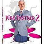 فیلم سینمایی The Pink Panther 2 به کارگردانی Harald Zwart