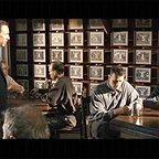 فیلم سینمایی مرد حصیری با حضور نیکلاس کیج