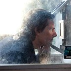 فیلم سینمایی مأموریت غیرممکن: پروتکل شبح با حضور تام کروز