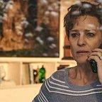 فیلم سینمایی اورست با حضور رابین رایت