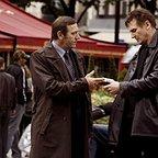 فیلم سینمایی ربوده شده با حضور Olivier Rabourdin و لیام نیسون