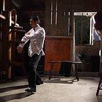 فیلم سینمایی ایپ من 2 با حضور Donnie Yen