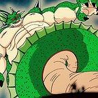 سریال تلویزیونی Dragon ball Kai: Doragon bôru Kai با حضور Daisuke Gôri و Christopher Sabat