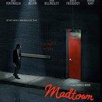 فیلم سینمایی Madtown به کارگردانی