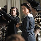 فیلم سینمایی Coco Before Chanel با حضور اودره توتو و Marie Gillain