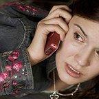 فیلم سینمایی ربوده شده با حضور Maggie Grace