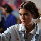فیلم سینمایی Castillos de cartón با حضور Adriana Ugarte