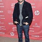 فیلم سینمایی من و اِرل و دختر درحال مرگ با حضور Alfonso Gomez-Rejon