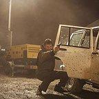 فیلم سینمایی ربوده شده با حضور لیام نیسون