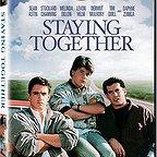 فیلم سینمایی Staying Together به کارگردانی Lee Grant