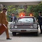 فیلم سینمایی فساد ذاتی با حضور خوآکین فونیکس و جاش برولین