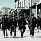 فیلم سینمایی Wyatt Earp با حضور Dennis Quaid، کوین کاستنر و دیوید اندروز