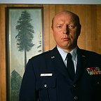 سریال تلویزیونی توئین پیکس با حضور Don S. Davis
