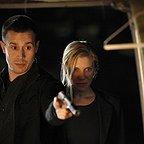 سریال تلویزیونی 24 با حضور Freddie Prinze Jr. و Katee Sackhoff