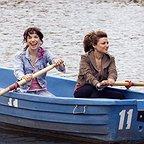 فیلم سینمایی Happy-Go-Lucky با حضور Alexis Zegerman و Sally Hawkins