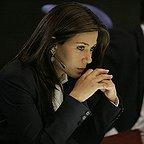 سریال تلویزیونی 24 با حضور Marisol Nichols