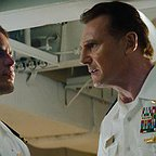 فیلم سینمایی نبردناو با حضور Taylor Kitsch و لیام نیسون