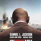 فیلم سینمایی غیر قابل تصور(فکر نکردنی) به کارگردانی Gregor Jordan