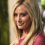 فیلم سینمایی سفر ۲: جزیره اسرارآمیز با حضور Ashley Tisdale