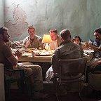 فیلم سینمایی تک تیرانداز آمریکایی با حضور بردلی کوپر و Ayman Samman