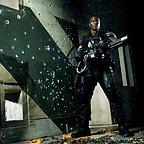 فیلم سینمایی جی.آی.جو: ظهور کبرا با حضور آدواله آکینویه آگباجه