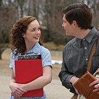 فیلم سینمایی The Ultimate Life با حضور Abigail Mavity و Austin James
