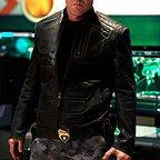 فیلم سینمایی جی.آی.جو: ظهور کبرا با حضور Dennis Quaid