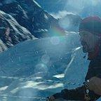 فیلم سینمایی اورست با حضور جاش برولین