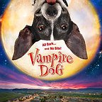 فیلم سینمایی Vampire Dog به کارگردانی