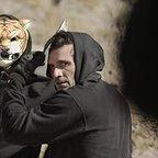 فیلم سینمایی Big Sky با حضور فرانک گریلو و François Arnaud