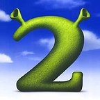 فیلم سینمایی شرک ۲ به کارگردانی اندرو آدامسون و Kelly Asbury