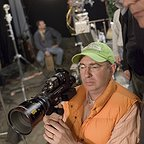 فیلم سینمایی آر وی با حضور Barry Sonnenfeld