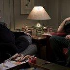 سریال تلویزیونی لوئی با حضور Rusty Schwimmer و لوئیس سی کی