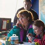 فیلم سینمایی اورست با حضور امیلی واتسون، سام ورتینگتون و الیزابت دبیکی